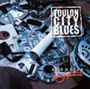 Toulon city blues